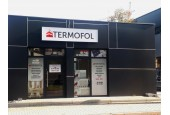 TERMOFOL BIURO PROJEKTOWE Bielsko-Biała